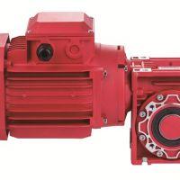 南阳NMRV150减速机|RV蜗轮蜗杆减速机|迈传减速机厂家