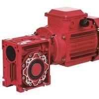 流水线减速机|生产线减速机|RV蜗轮蜗杆减速机|迈传减速机