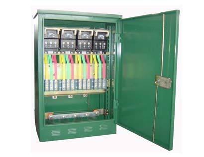 晋中电器箱