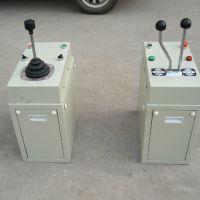 梅州1t-20t司机室-联动台厂家报价_技术参数