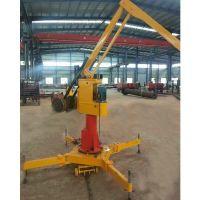 梅州1T-5T平衡吊厂家报价_技术参数