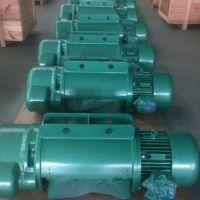 广州哪里有卖起重机电动葫芦现货供应_找高经理