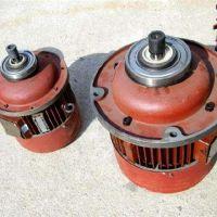 广州哪里有卖起重机起升电机_找高经理现货供应_质量保证