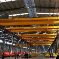 沈陽供應銷售各種橋式雙梁起重機