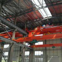 沈陽供應銷售各種單雙梁橋式起重機