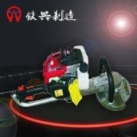 电动钢轨打磨机MG-2.2优质供应商