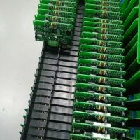 河南吉豫科技 线路板生产焊接