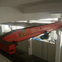 齊齊哈爾起重機銷售齊齊哈爾單梁起重機供應齊齊哈爾橋式起重機