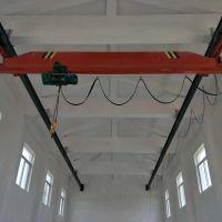 沈阳供应销售各种悬挂单梁起重机配件厂家