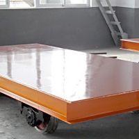 滨州电动平车优质厂家