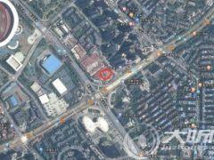 泸州将规划建设励志广场停车场 提供车位超200个