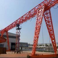 齊齊哈爾起重機齊齊哈爾龍門吊齊齊哈爾鐵峰門式起重機橋式起重機
