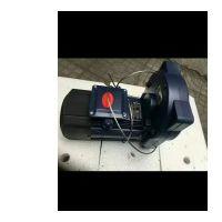 宁波起重机-起重配件优质电机经久耐用13777154980