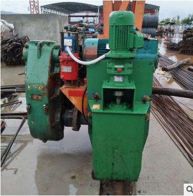 河南10吨龙门电动夹轨器生产厂家