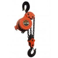 包头起重机-DHP环链电动葫芦