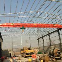杭州橋門式起重機安裝維修處
