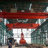 重庆1T-20TLx悬挂型起重机维修保养_厂家直销