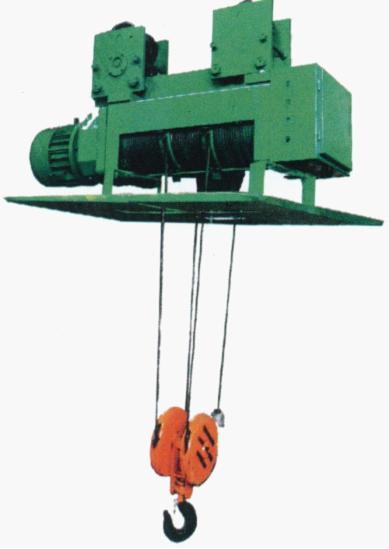 黄石生产冶金电动葫芦