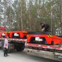 南昌KPX蓄电池电动平车15870606818