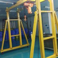 南昌电动环链葫芦质量保证15870606818