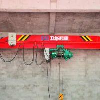南昌电动单梁桥式起重机15870606818