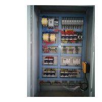 宁波起重机-电机驱动模块起重机配件专营13777154980