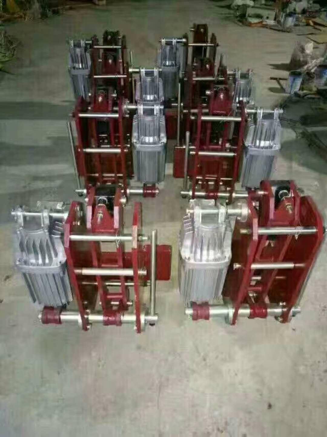 防风铁楔起重机专用优质生产厂家河南劲王