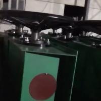 手动夹轨器起重机专用生产厂家河南劲王
