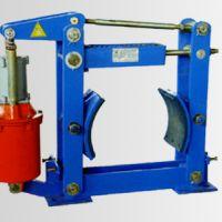 沈阳电力液压制动器