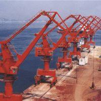 哈尔滨起重机哈尔滨码头起重机哈尔滨桥式起重机哈尔滨门式起重机