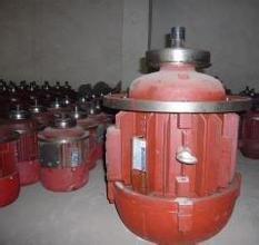 赣州葫芦电机