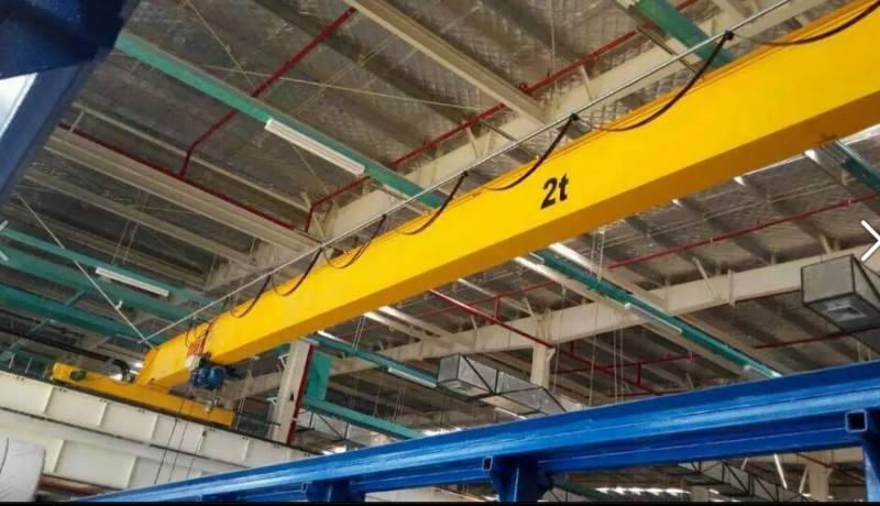 哈尔滨起重机哈尔滨工程起重机哈尔滨桥式起重机