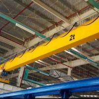 哈爾濱起重機哈爾濱工程起重機哈爾濱橋式起重機