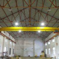 广州销售供应各种单双梁桥式起重机厂家