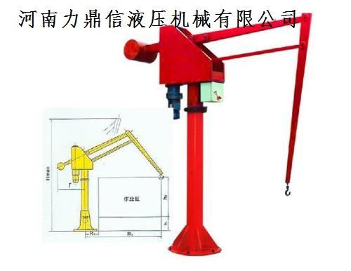 河南平衡吊供货厂家平衡吊制作与应用
