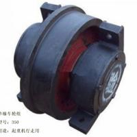 沈阳车轮组-13940210976