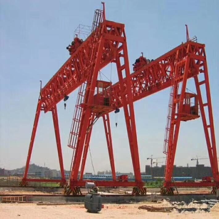 哈尔滨起重机哈尔滨路桥门机哈尔滨龙门吊哈尔滨门式起重机