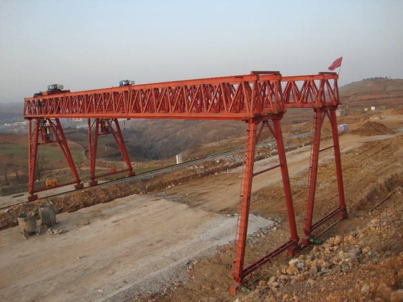 哈尔滨起重机哈尔滨路桥门机哈尔滨龙门吊哈尔滨桥式起重机
