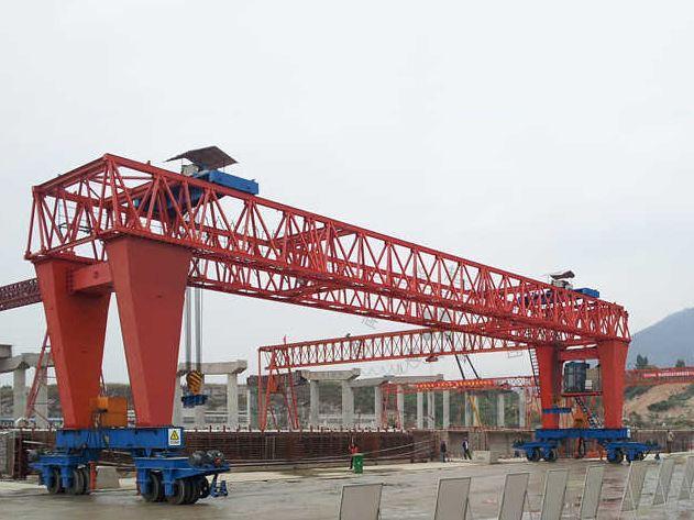 沈阳起重机沈阳路桥门机沈阳电动葫芦沈阳桥式起重机门式起重机