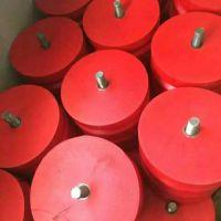 杭州起重机配件聚氨酯缓冲器销售中