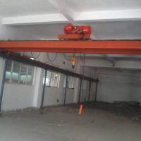 南京建邺区起重机销售安装