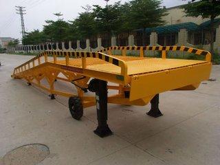 赣州蹬车桥