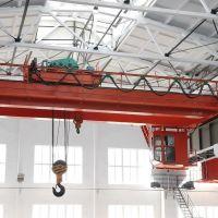 运城电动双梁起重机销售,维修配件