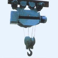 包头安装销售保养HC型电动葫芦