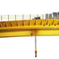 陕西宝鸡销售2T-50T桥式起重机厂家_技术咨询_维修保养