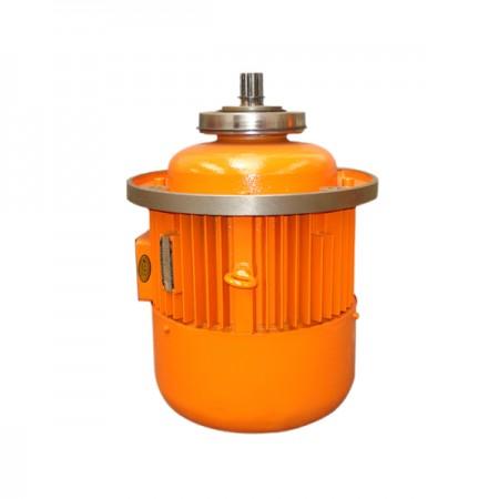 韶关ZD1型电动葫芦起升电机