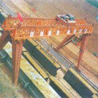 昆山起重机-MGH型双梁桁架门式起重机