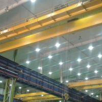北京起重机-10吨欧式起重机信誉保障