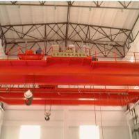 北京起重机-变频防爆起重机