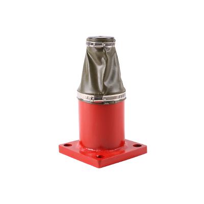 液压缓冲器 质优价廉